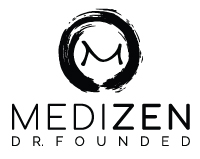 CBD By Medizen